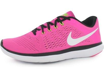 Nike Flex 2016 Run Ladies