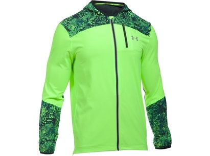 Under Armour 1289752 Jacket SnrC99