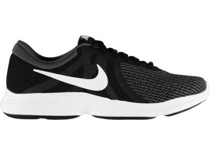 Nike Revolution 4 Running Shoes Ladies