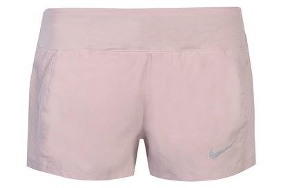 Nike Flex Triumph Shorts Ladies