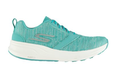 Skechers Donna GOrun Ride 7 Ladies Running Shoes