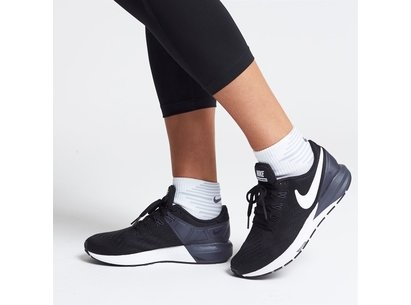 Nike Zoom Structure 2 Ladies Running Shoes