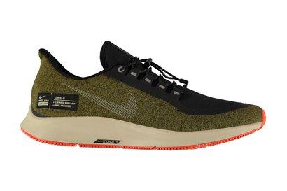 Nike Zoom Pegasus 35 Mens Running Shoes