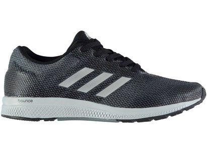 adidas Mana Bounce 2 Running Shoes Ladies