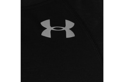 Under Armour Swyft Singlet Mens