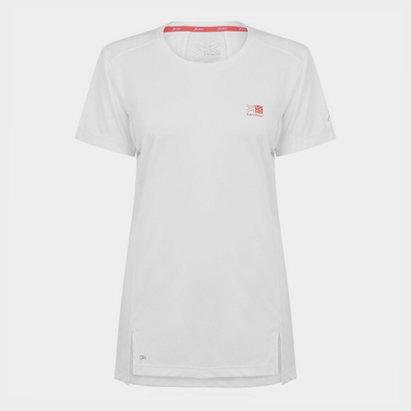 Karrimor X Racer T Shirt Ladies