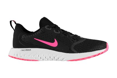 Nike Legend React Trainers Junior Girls