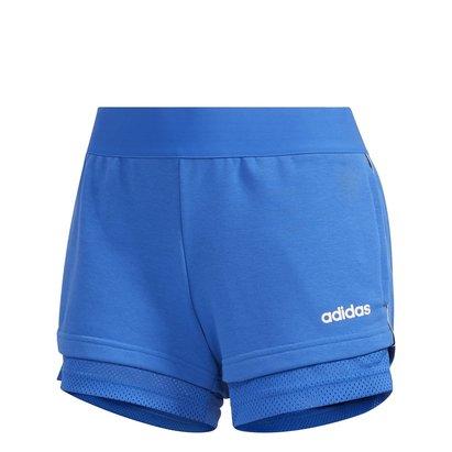 adidas MM Shorts Ladies