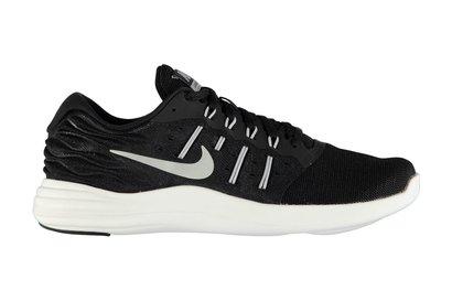 Nike Lunarstelos Running Trainers Mens