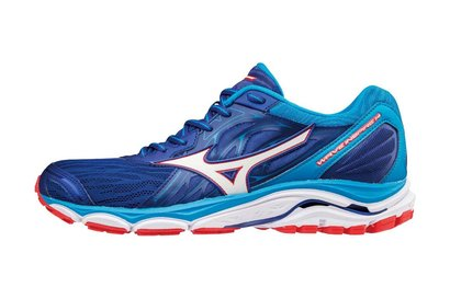 Mizuno Wave Inspire 14 Shoe Mens
