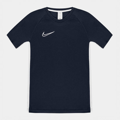 Nike Academy Football Top Junior