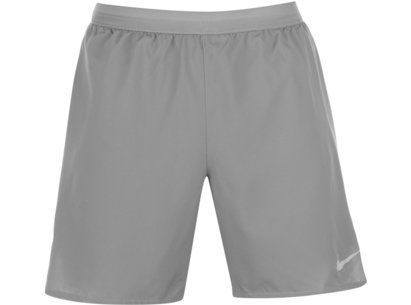 Nike 7 Inch Distance Shorts Mens