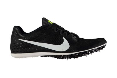 Nike Zoom Victory Elite2 Mens Running Spikes