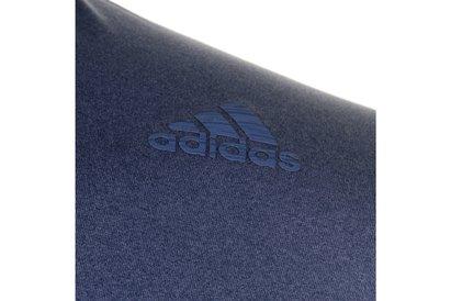 adidas SuperNova Half Zip Running Jacket Mens