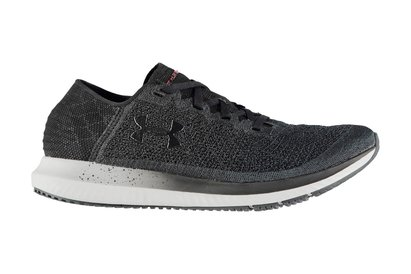 Under Armour Blur Running Shoes Mens