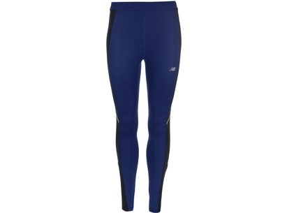 Accelerate Tights Ladies