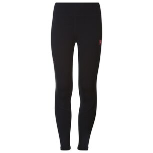 Karrimor XLite Running Tights Junior Girls