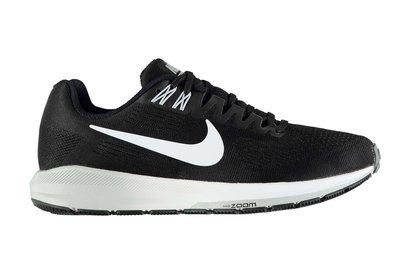 Nike Zoom Structure 21 Ladies Running Shoes