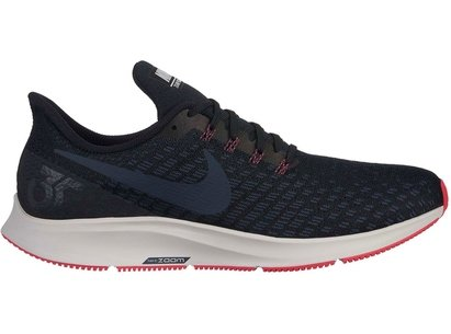 Nike Air Zoom Pegasus 35 Running Shoes Mens
