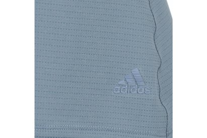 adidas FR Supernova Tank Ladies