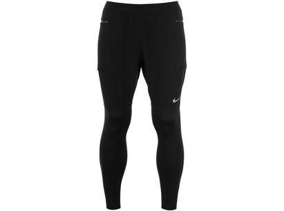 Nike Utility Pants Mens
