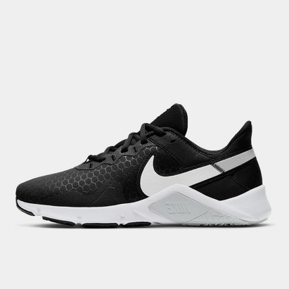 Nike Legend Essential Training Shoe Womens