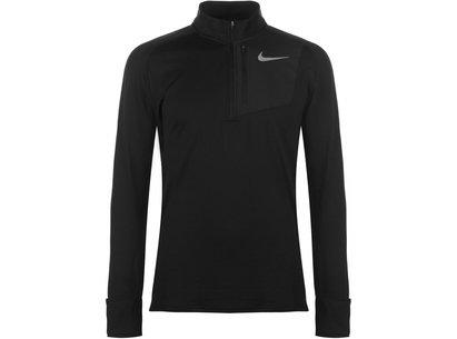 Nike Element Sphere Top Mens