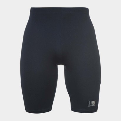 Karrimor Short Running Tights Mens