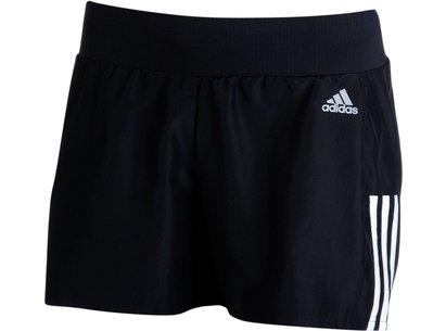 adidas Quest Ladies  Running Shorts