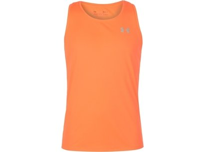 Under Armour Speedstride Singlet 92