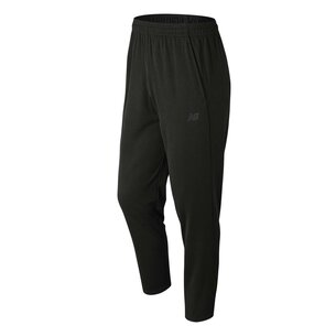 New Balance Knit Running Pants Mens