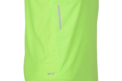 New Balance Ice Vest