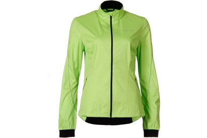 Falke Jacket Air Ventil Ladies