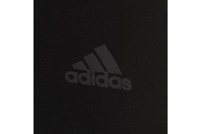 adidas RSP Sleeveless T-Shirt Mens