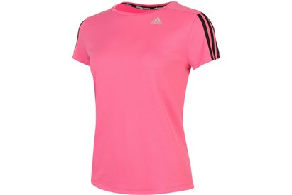 adidas Questar T-Shirt Womens