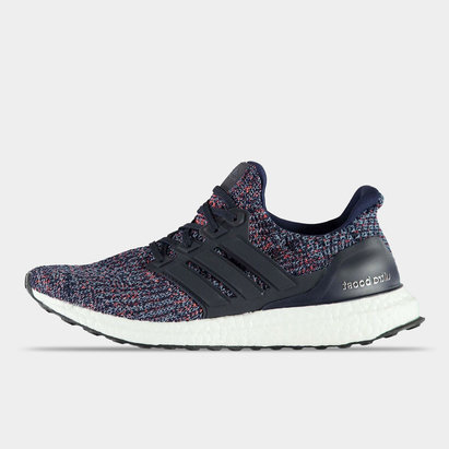 adidas UltraBoost Mens Running Shoes