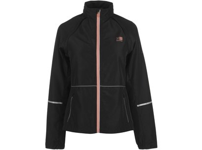 Karrimor Xlite Convert Jacket Ladies