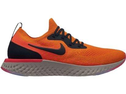 Nike Epic React Trainers Mens