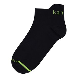 Karrimor Super Lite 1 Pack Running Socks Mens