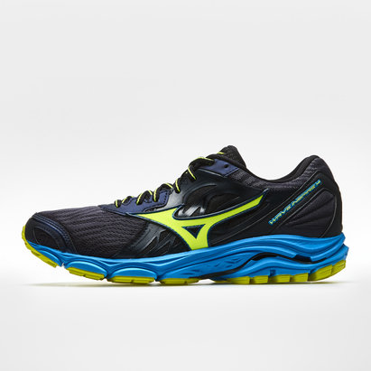 Mizuno Wave Inspire 14 Mens Running Shoes