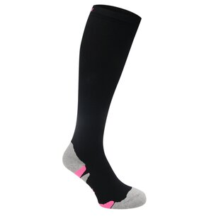 Karrimor Compression Running Socks Ladies