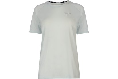 Nike Tailwind T-Shirt Ladies