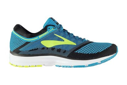 Brooks Revel Sn82