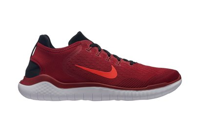 Nike Free Run 2018 Mens Running Shoes