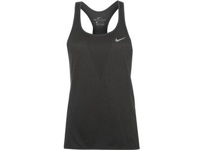 Nike Relay Tank Top Ladies