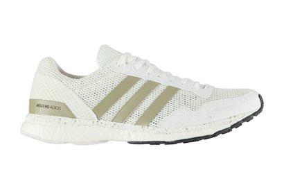 adidas Adizero Adios 3 Mens Running Shoes