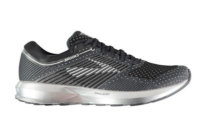 Brooks Levitate Mens Running Shoes