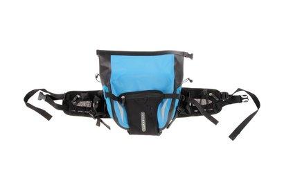 Ortlieb Hip Pack2 5L 42