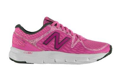 New Balance W 775v2 Ladies Running Shoes
