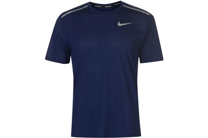 Nike Tail Top Mens